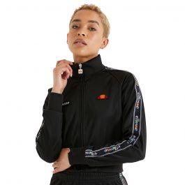 Ellesse Γυναικεία ζακέτα Keiko Track Jacket